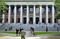 Harvard University Mumps Outbreak: At Least 40 Students Infected, Contagious Disease Spreading [VIDEO]