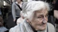 Women with dementia receive less medical attention compared to men