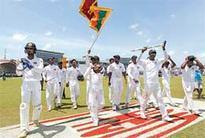 Perera bags six as Sri Lanka clinch series