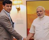 The birthday letter PM didn't write to Raghuram Rajan