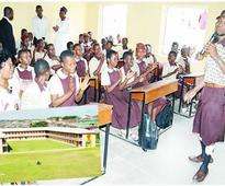 WAEC Fees: Aregbesola condemns students rampage, says academic failure not a thing of pride