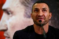 Wladimir Klitschko: This is what I think about Tyson Fury cancelling our fight again