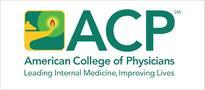 ACP/AAFP Recommend BP Target Goals in Older Hypertensive Patients