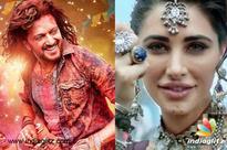 Riteish Deshmukh, Nargis Fakhri's starrer 'Banjo' teaser is out!