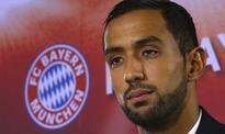 Juventus set to sign Morocco defender Benatia from Bayern Munich