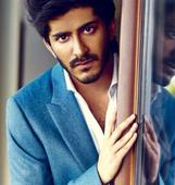 Harshvardhan Kapoor does NOT play his starkid card on the sets of Bhavesh Joshi