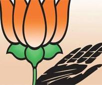 10 Congress rebels likely to join BJP