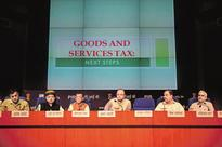 GST timeline derailed, but direction unchanged