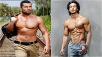 Confirmed! Randeep Hooda joins Tiger Shroff in 'Baaghi 2'