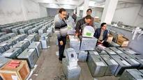Confirm your interest by May 26: EC Issues deadline for EVM challenge