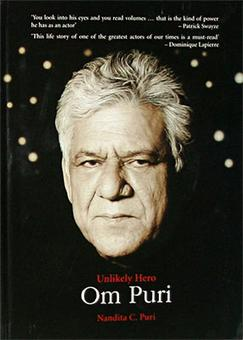 Om Puri: Rag-picker who became a legend