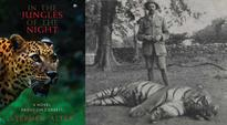 The sensitive hunter: A book by Stephen Alter shows Jim Corbett in a new light