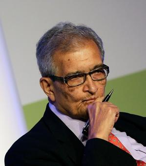 Amartya Sen's documentary to now release online after censorship row