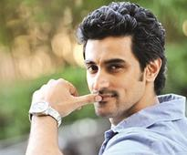 Alia has made risky choices in her career: Kunal Kapoor