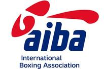 AIBA extends deadline for Indian boxing federation elections