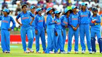 Indian women to play Australia in ODIs, T20 tri-series at home