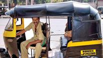 More trouble as local shops testing CNG tanks illegally