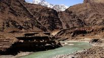 Indus treaty must not be violated, says Medha Patkar