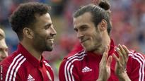 Wales' Robson-Kanu needs 'right move'