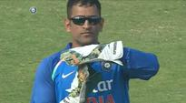 India vs England: MS Dhoni asks for review before Virat Kohli, gets it right