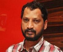 National Award winning lyricist Na Muthukumar dies at ...