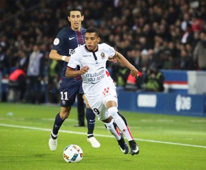 Euro football PHOTOS: Juve snatch win in Turin derby; Schalke lose