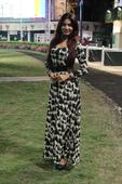 Kareena Kapoor sets pulses racing at Indian Derby