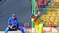 Tamil Nadu win, to play Gujarat in Vijay Hazare semifinal