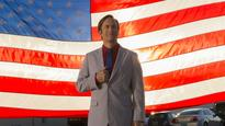 Better Call Saul, Melissa Benoist, Nichelle Nichols To Be Honored at Saturn Awards