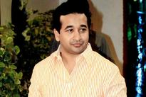 CBI wants to close firing case against Nitesh Rane