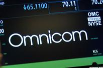 Omnicom and Publicis Subpoenaed by Department of Justice over Video Production Practices