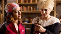 'Julieta': Film Review