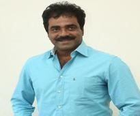 Bhajarangi Bhaijaan producer to make Hollywood film
