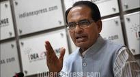 Shivraj Singh Chouhan completes 11 years as CM, praises LK Advani