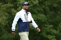 Els backs Tiger to gain strength from roaring forties