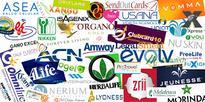 FICCI - KPMG DIRECT SELLING: KARNATAKA  A Global Industry, Empowering Millions