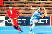 Asian Champions Trophy hockey: India trounce China 9-0