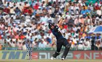 Virat Kohli, MS Dhoni batting masterclass helps India win Mohali ODI