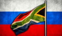 Russia, South Africa negotiate cooperation in nuclear medicine sphere