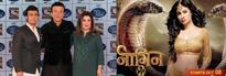 TRP ratings: Naagin 2 is back on top; Indian Idol 9 beats Yeh Hai Mohabbatein