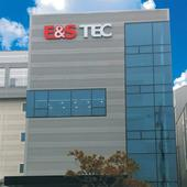 An Access of E&S TEC, the Korean Corporation Manufacturing Self-Regulating Heating Cable to Chinese Market