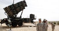 US Deployment of Patriot Batteries in Turkey Threatens New Crisis