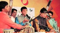 Pune: Performers enthrall audience on day 4 of Sawai Gandharva Bhimsen Mahotsav