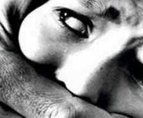 Shocking: Delhi woman gang-raped by her friends after party, 1 arrested