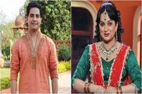 Upasana Singh, Karan Mehra: 5 TV actors and their controversial exits