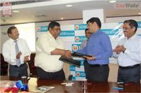 ICML sings MoU with IDBI Bank for car loans