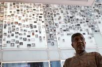 Nobel Laureate Satyarthi says companies cannot flourish on child slavery