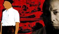 Gorakhpur tragedy: Is RSS harming or helping Yogi by attacking him?