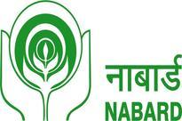 DCCBs must get tech-savvy post demonetisation: Nabard chairman