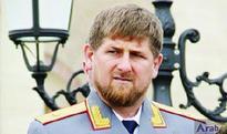 Chechen leader: 50 militants arrested